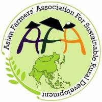 Asian Farmer's Association